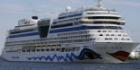 Norwegens Fjorde - Nordeuropa-Kreuzfahrt mit der AIDA ab Hamburg