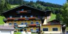 Saalbach - in traumhafter Landschaft