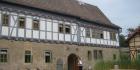 Mühlhausen - in mittelalterlicher Atmosphäre