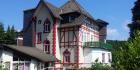 Bad Sachsa – beliebtes Urlaubsgebiet im Harz