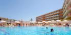 4-Sterne-Komfort-Hotel ++ Jetzt mit Vollpension und allem Drum und Dran ++