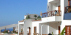 Die Insel des ewigen Frühlings -Vollständig rollstuhlgerechtes Hotel-