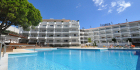 Portugal / Algarve +++ inkl. Delfin- und Grottentour sowie einem Top-Appartement-Hotel