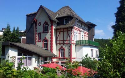 Harz  / Bad Sachsa