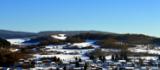 Die Vulkaneifel - Weihnachten und Silvester in idyllischer Umgebung
