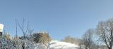 Benneckenstein - Idyllischer Ort im Oberharz am Brocken