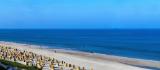 Tönning - Nordseeromantik und Strandnähe