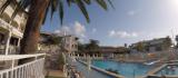 Cala Bona - 3 Sterne Appartementhotel in bevorzugter Lage