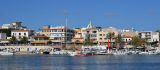 Cala Ratjada - City-Hotel in bester Lage