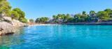 Cala D´or - Die goldene Bucht