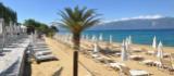 Longos - atemberaubende Natur am Golf von Korinth