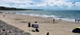 Zoutelande - Strandurlaub und Mee(h)r