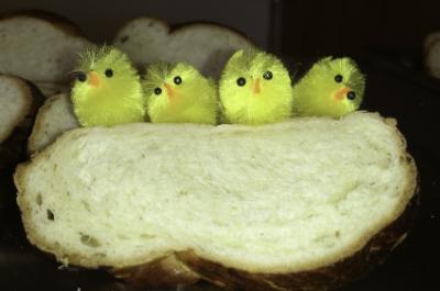 Großefehn - Ostern bei den Ostfriesen mit All Inclusive