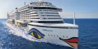 NEU - Mittelmeer-Kreuzfahrt ab Mallorca