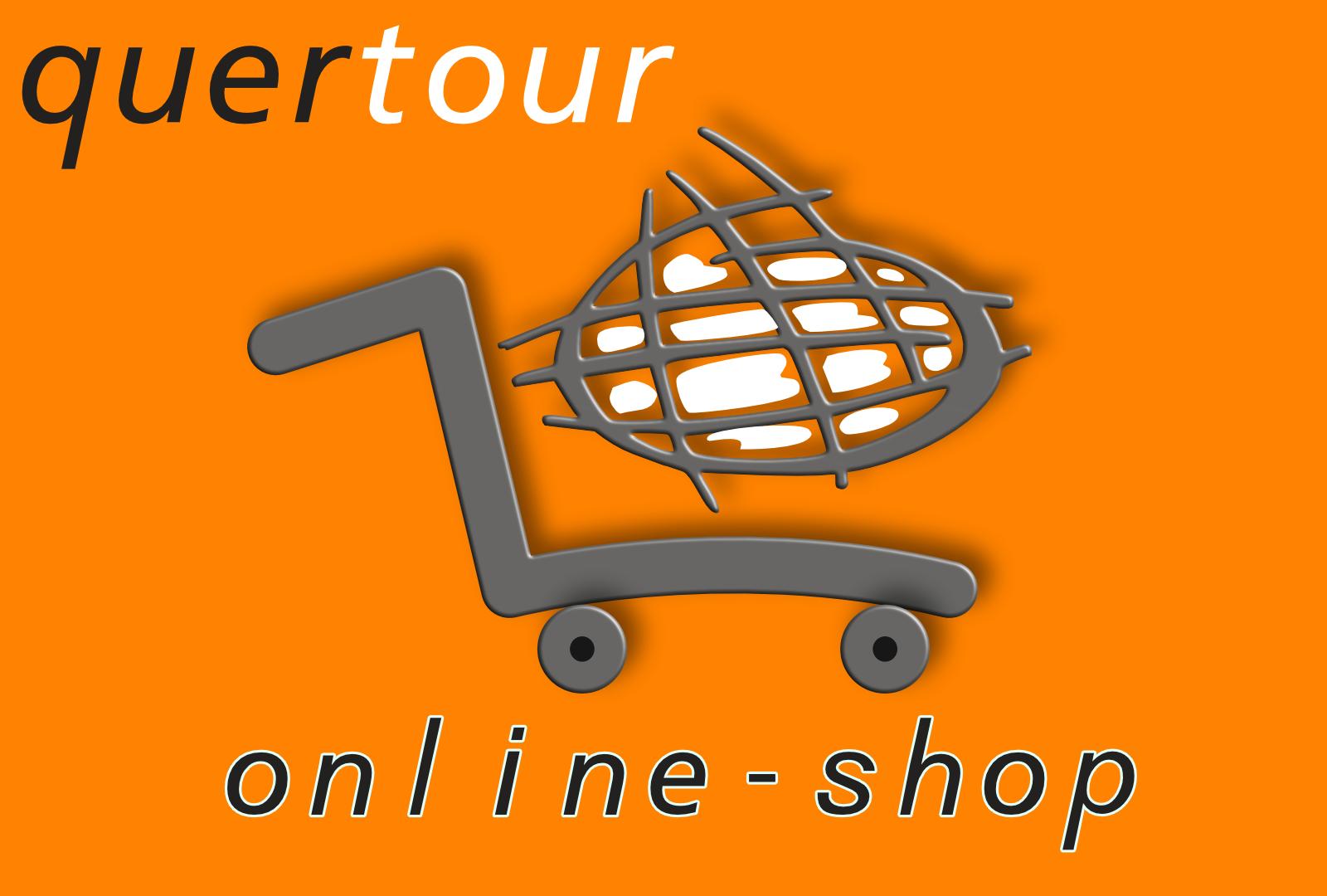 quertour-shop