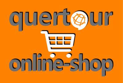 quertour-shop