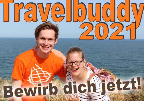 travelbuddy-bewirb-dich