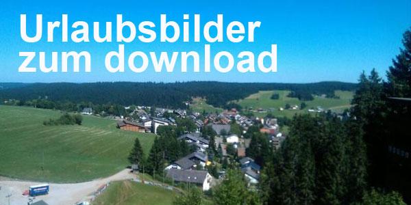 Download Urlaubsbilder hier!